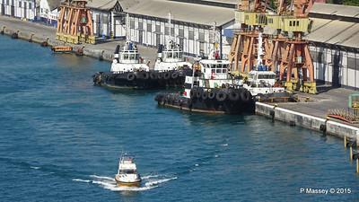 NEPTUNO TITAN ITAQUI Tugs Salvador 07-12-2015 14-50-34