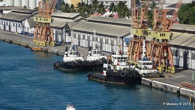 NEPTUNO TITAN ITAQUI Tugs Salvador 07-12-2015 14-50-32