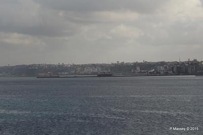Port of Salvador 07-12-2015 07-31-12