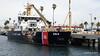 USCGC GEORGE COBB 564 Buoy Tender Terminal Island San Pedro 17-04-2017 11-06-35