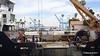 USCGC GEORGE COBB 564 Buoy Tender Terminal Island San Pedro 17-04-2017 11-06-50