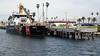 USCGC GEORGE COBB 564 Buoy Tender Terminal Island San Pedro 17-04-2017 11-06-29