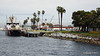 USCGC GEORGE COBB 564 Buoy Tender Terminal Island San Pedro 17-04-2017 11-05-53