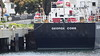 USCGC GEORGE COBB 564 Buoy Tender Terminal Island San Pedro 17-04-2017 11-07-40