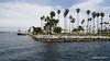 USCGC GEORGE COBB 564 Buoy Tender Terminal Island San Pedro 17-04-2017 11-05-44