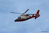 USCG 6586 Aerospatiale HH-65 Dauphin San Pedro 17-04-2017 14-23-21
