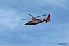 USCG 6586 Aerospatiale HH-65 Dauphin San Pedro 17-04-2017 14-23-19