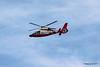 USCG 6586 Aerospatiale HH-65 Dauphin San Pedro 17-04-2017 14-23-017