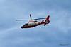 USCG 6586 Aerospatiale HH-65 Dauphin San Pedro 17-04-2017 14-23-20