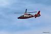 USCG 6586 Aerospatiale HH-65 Dauphin San Pedro 17-04-2017 14-23-16