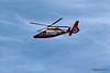 USCG 6586 Aerospatiale HH-65 Dauphin San Pedro 17-04-2017 14-23-17