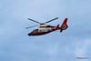 USCG 6586 Aerospatiale HH-65 Dauphin San Pedro 17-04-2017 14-23-021