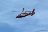 USCG 6586 Aerospatiale HH-65 Dauphin San Pedro 17-04-2017 14-23-22