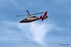 USCG 6586 Aerospatiale HH-65 Dauphin San Pedro 17-04-2017 14-23-18