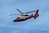 USCG 6586 Aerospatiale HH-65 Dauphin San Pedro 17-04-2017 14-23-23