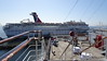 CARNIVAL IMAGINATION from QUEEN MARY Long Beach PDM 20-04-2017 08-44-38
