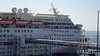 CARNIVAL IMAGINATION from QUEEN MARY Long Beach PDM 20-04-2017 08-46-31