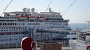 CARNIVAL IMAGINATION from QUEEN MARY Long Beach PDM 20-04-2017 08-44-44