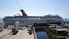CARNIVAL IMAGINATION from QUEEN MARY Long Beach PDM 20-04-2017 08-46-24
