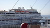 CARNIVAL IMAGINATION from QUEEN MARY Long Beach PDM 20-04-2017 08-45-18