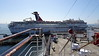 CARNIVAL IMAGINATION from QUEEN MARY Long Beach PDM 20-04-2017 08-44-28
