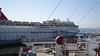 CARNIVAL IMAGINATION from QUEEN MARY Long Beach PDM 20-04-2017 08-45-14