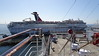 CARNIVAL IMAGINATION from QUEEN MARY Long Beach PDM 20-04-2017 08-44-40