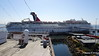 CARNIVAL IMAGINATION from QUEEN MARY Long Beach PDM 20-04-2017 08-46-17
