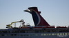 CARNIVAL IMAGINATION from QUEEN MARY Long Beach PDM 20-04-2017 08-44-56