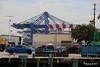 Buoys USCG Terminal Island San Pedro 17-04-2017 12-10-19