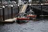 Fast Response Patrol Boats USCG 29123 & 29124 Terminal Island San Pedro 17-04-2017 12-09-30