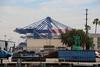 Buoys USCG Terminal Island San Pedro 17-04-2017 12-10-17