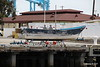 Hijacker Pirate Mock-Up USCG Terminal Island San Pedro 17-04-2017 12-09-022