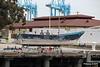 Hijacker Pirate Mock-Up USCG Terminal Island San Pedro 17-04-2017 12-09-21
