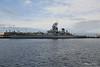 USS IOWA BB-61 Berth 87 San Pedro Port of Los Angeles 17-04-2017 12-15-56