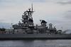 USS IOWA BB-61 Berth 87 San Pedro Port of Los Angeles 17-04-2017 12-15-58