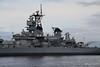 USS IOWA BB-61 Berth 87 San Pedro Port of Los Angeles 17-04-2017 12-15-059