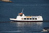 KRISTINA Harbour Tour Boat Queensway Bay Long Beach 19-04-2017 16-31-53