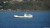 SALAMA DJEMA II Mamoudzou Mayotte 09-12-2017 17-16-49