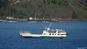 SALAMA DJEMA II Mamoudzou Mayotte 09-12-2017 17-12-19