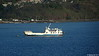 SALAMA DJEMA II Mamoudzou Mayotte 09-12-2017 17-16-42
