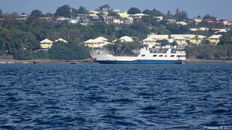 SALAMA DJEMA II Mamoudzou Mayotte 09-12-2017 15-25-35