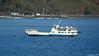 SALAMA DJEMA II Mamoudzou Mayotte 09-12-2017 17-12-28
