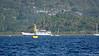 SALAMA DJEMA Mamoudzou Mayotte 09-12-2017 15-24-28