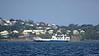 SALAMA DJEMA II Mamoudzou Mayotte 09-12-2017 15-25-08