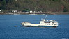 SALAMA DJEMA II Mamoudzou Mayotte 09-12-2017 17-12-36