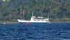 SALAMA DJEMA Mamoudzou Mayotte 09-12-2017 15-23-54