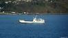 SALAMA DJEMA II Mamoudzou Mayotte 09-12-2017 17-16-44