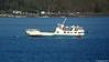 SALAMA DJEMA II Mamoudzou Mayotte 09-12-2017 17-13-09