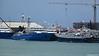 BERNICA CAP SAINT MARIE CORINTHIAN BAY Port Louis Mauritius 14-12-2017 12-05-49